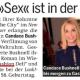 4991_Oesterreich Wien_10199953