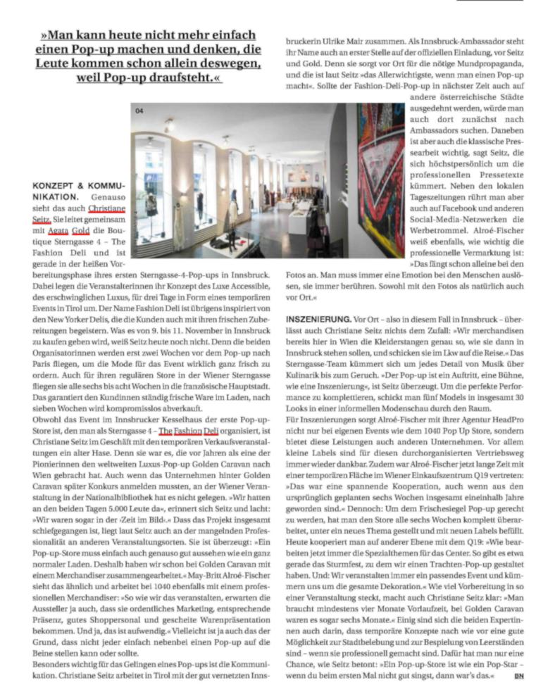 Textilzeitung1